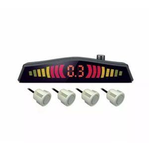 Sensor-Estacionamento-4-Pontos-Branco-Au020-Multilaser