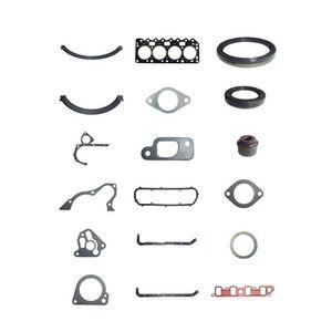 Jogo-Junta-Motor-Completa-Com-Retentor-80147-Sabo