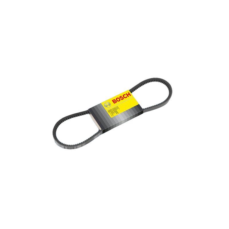 Correia-Poly-V-2X12.7X1400-F000Kr9057-Bosch