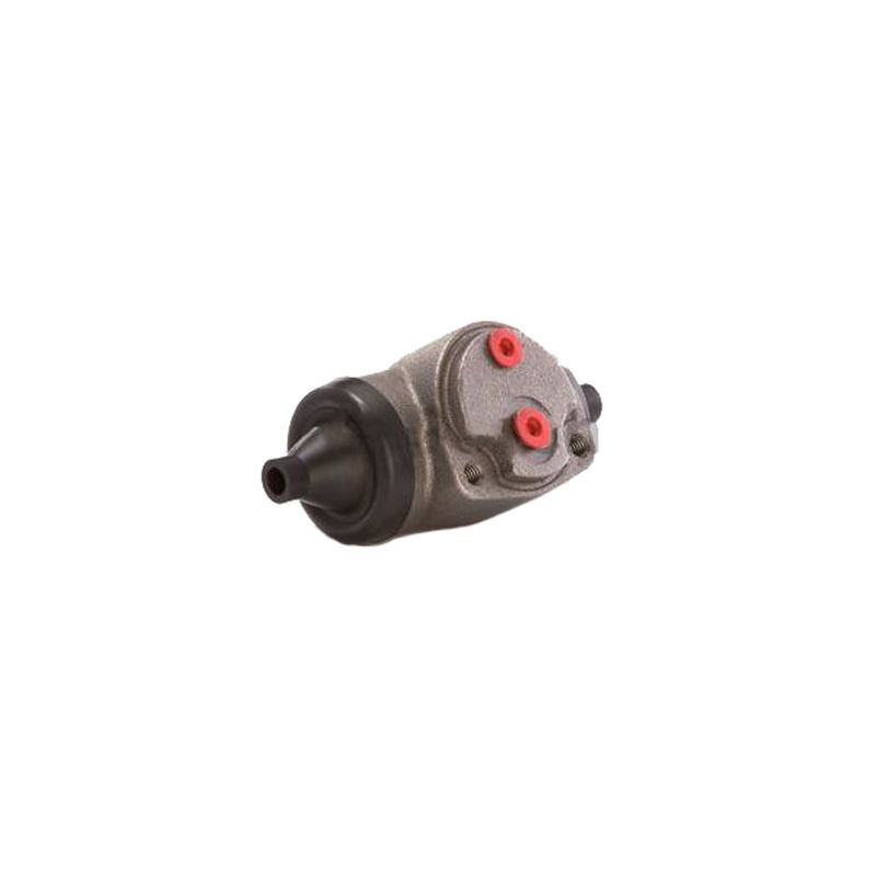 Cilindro-Roda-Traseiro-Inferior-Esquerdo-4127Mm-Ferro-Fundido-Cr7784-0986Ab8473-Bosch