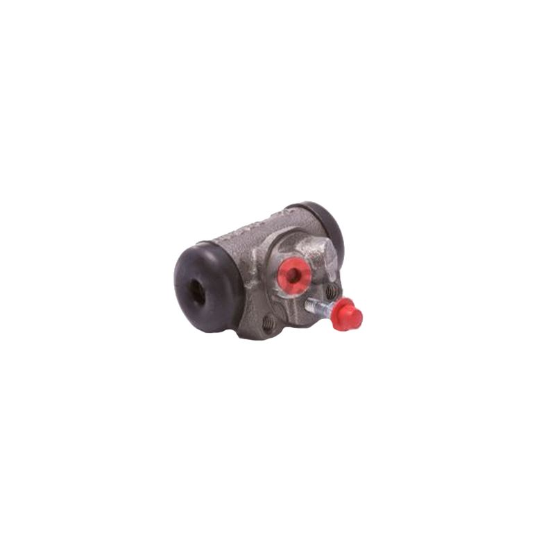 Cilindro-Roda-Traseiro-Direito-2222Mm-Cr7799-0986Ab8429-Bosch
