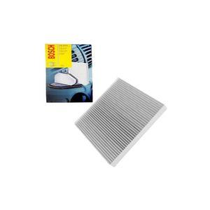 Filtro-De-Ar-Condicionado-Cb0540-0986Bf0540-Bosch