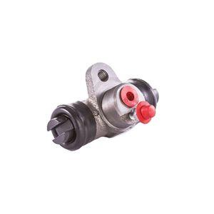 Cilindro-Roda-Traseiro-Esquerdo-Ou-Direito-1900Mm-Ferro-Fundido-Cr9873-0986Ab8413-Bosch