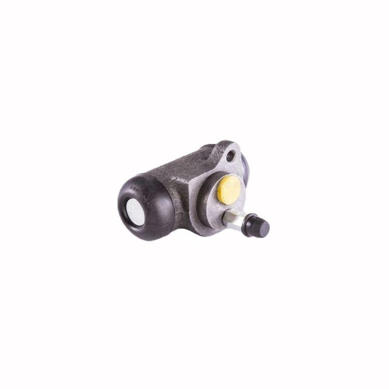 Cilindro-Roda-Traseiro-Direito-2222Mm-Cr9191-0986Bb3041-Bosch