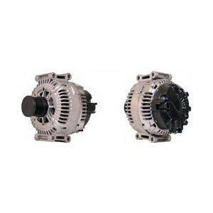 Alternador-14V-120A-F000Bl0732-Bosch