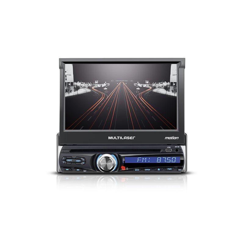 Dvd-Player-1Din-7--Tv-P3238-Multilaser