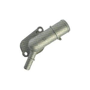 Valvula-Termostatica-Motor-87°C-Com-Reparo-Vt32487-Mte-Thomson