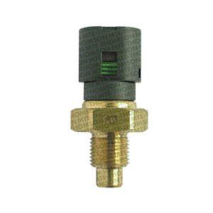 Sensor-Temperatura-Indicador-Painel-Com-Alarme-Sonoro-858-Mte-Thomson