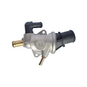 Valvula-Termostatica-Motor-88°C-Com-Reparo-Vt32288-Mte-Thomson