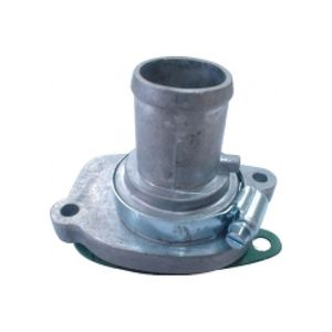 Valvula-Termostatica-Motor-87°C-Com-Reparo-Vt34987-Mte-Thomson