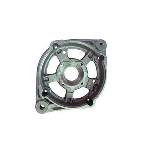 Mancal-Acionamento-Alternador-9123080114-Bosch
