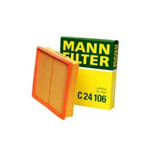 Filtro-De-Ar-Motor-C24106-Mann