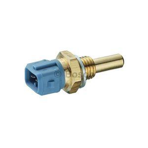 Sensor-Temperatura-Agua-0280130107-Bosch