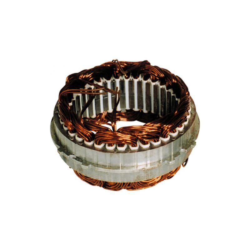 Estator-Alternador-F00M120107-Bosch