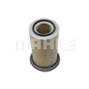 Filtro-De-Ar-Motor-Lx243-Mahle