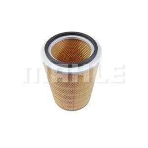 Filtro-De-Ar-Motor-Lx1096-Mahle