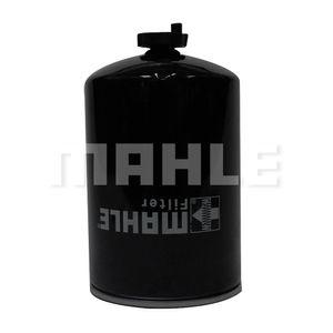 Filtro-Separador-Agua-Kc127-Mahle