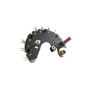 Conjunto-Retificador-Alternador-F00M123311-Bosch