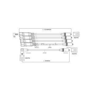 Cabo-Vela-Stvw068-F00099C068-Bosch