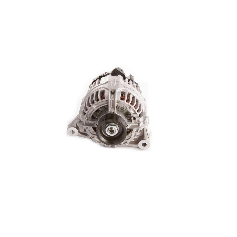 Alternador-14V-90A-0124325066-Bosch
