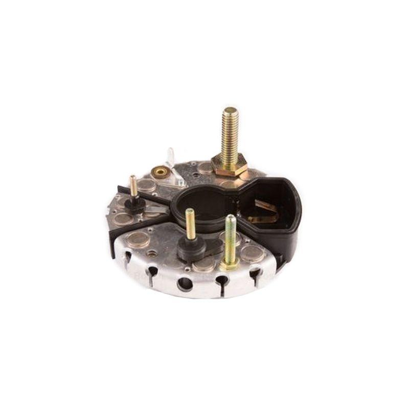 Conjunto-Retificador-Alternador-1127320954-Bosch