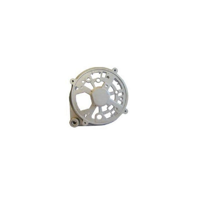 Mancal-Coletor-Alternador-6033Gd1016-Bosch
