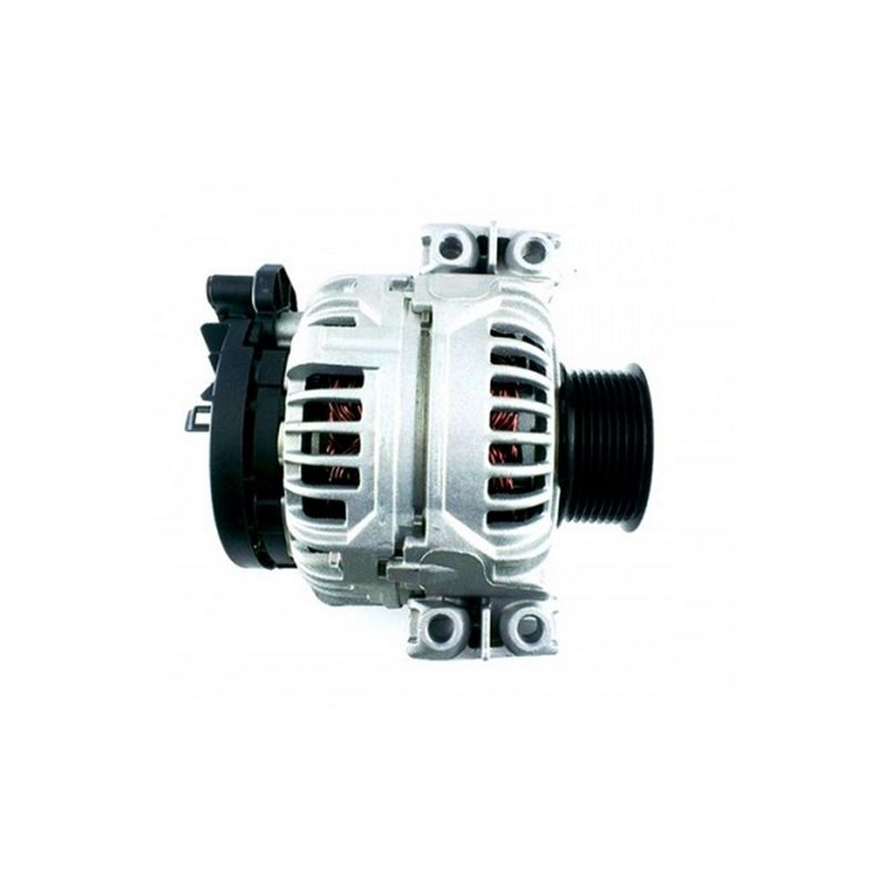Alternador-28V-80A-0124555008-Bosch