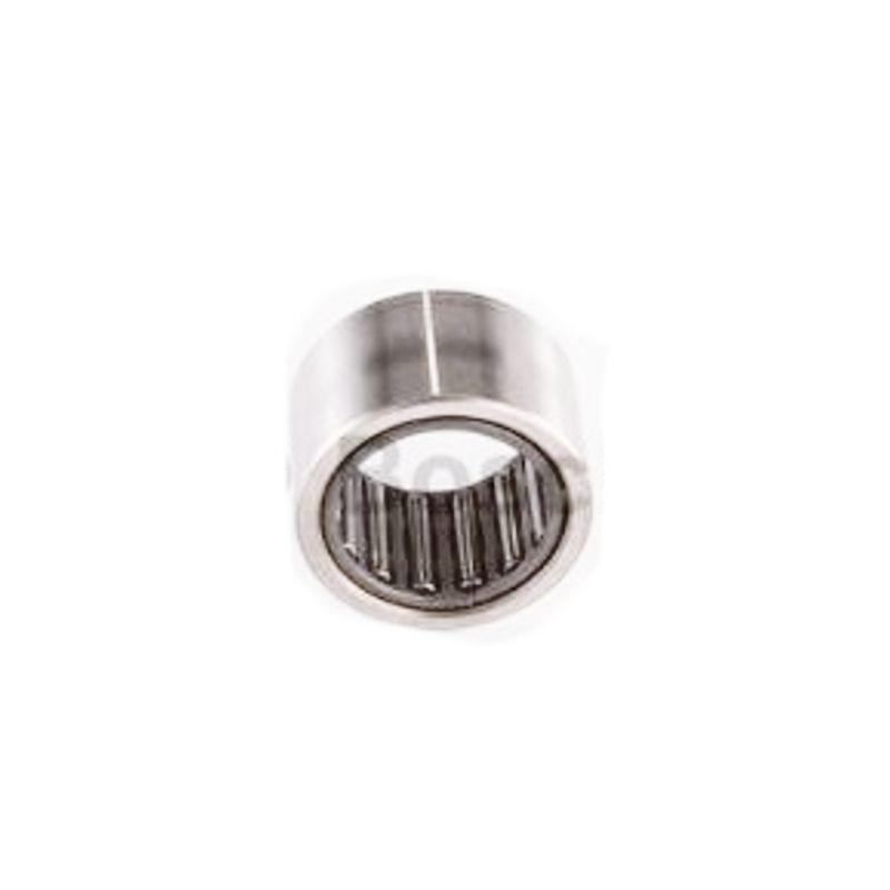Rolamento-Alternador-9902455021-Bosch