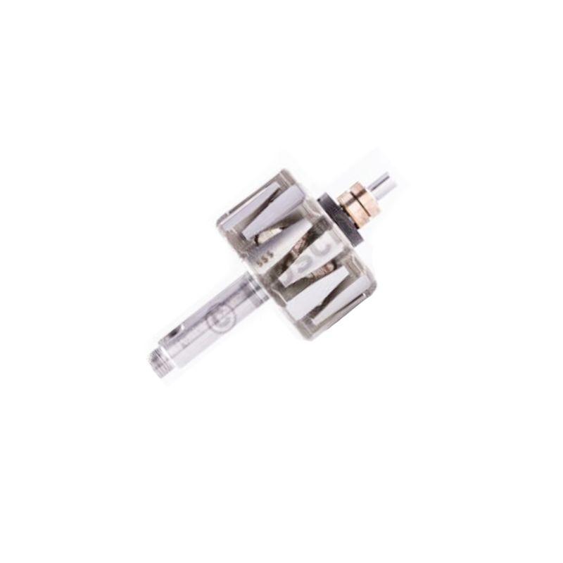 Rotor-Alternador-F000Ld1311-Bosch