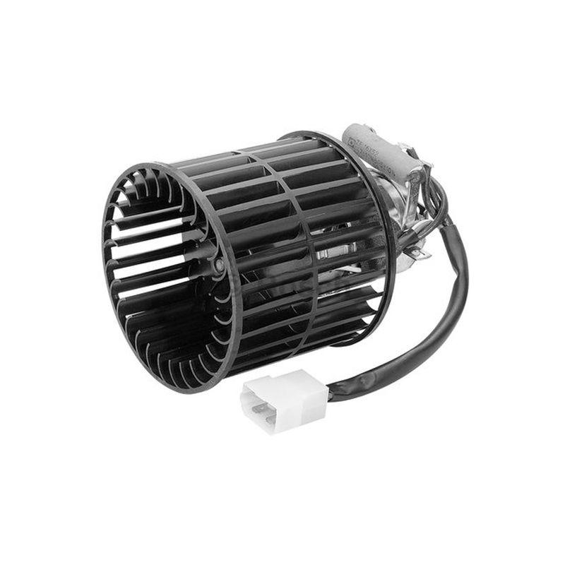 Motor-Helice-Ventilador-Interno-24V-9130451131-Bosch