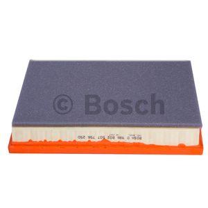 Filtro-De-Ar-Motor-0986B02507-Bosch