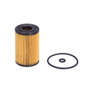 Filtro-De-Oleo-Lubrificante-0986B00703-Bosch