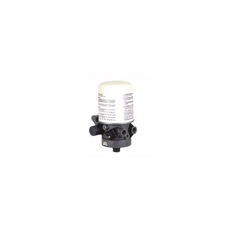 Filtro-Secador-Ar-K068350-Knorr