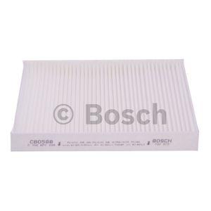 Filtro-De-Ar-Condicionado-Cb0588-0986Bf0588-Bosch
