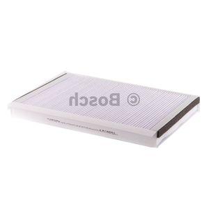 Filtro-De-Ar-Condicionado-Cb0618-0986Bf0618-Bosch
