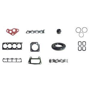Jogo-Junta-Motor-Superior-Com-Retentor-79651-Sabo