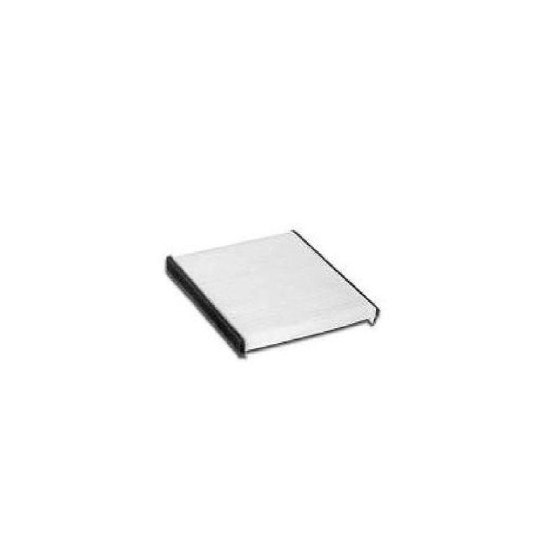 Filtro-De-Ar-Condicionado-Acp209-Tecfil