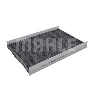 Filtro-De-Ar-Condicionado-Lak422-Mahle