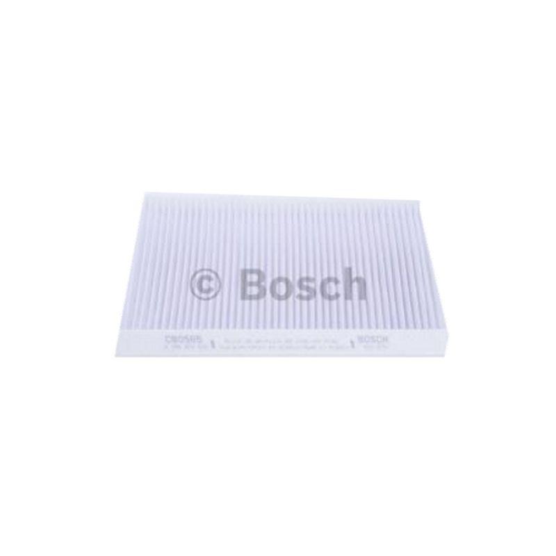 Filtro-De-Ar-Condicionado-Cb0565-0986Bf0565-Bosch