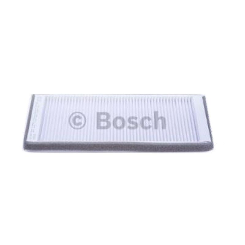 Filtro-De-Ar-Condicionado-Cb0528-0986Bf0528-Bosch