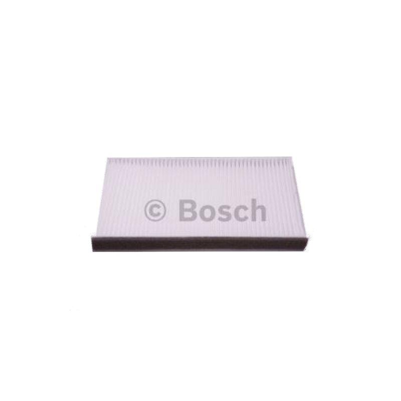 Filtro-De-Ar-Condicionado-Cb0566-0986Bf0566-Bosch