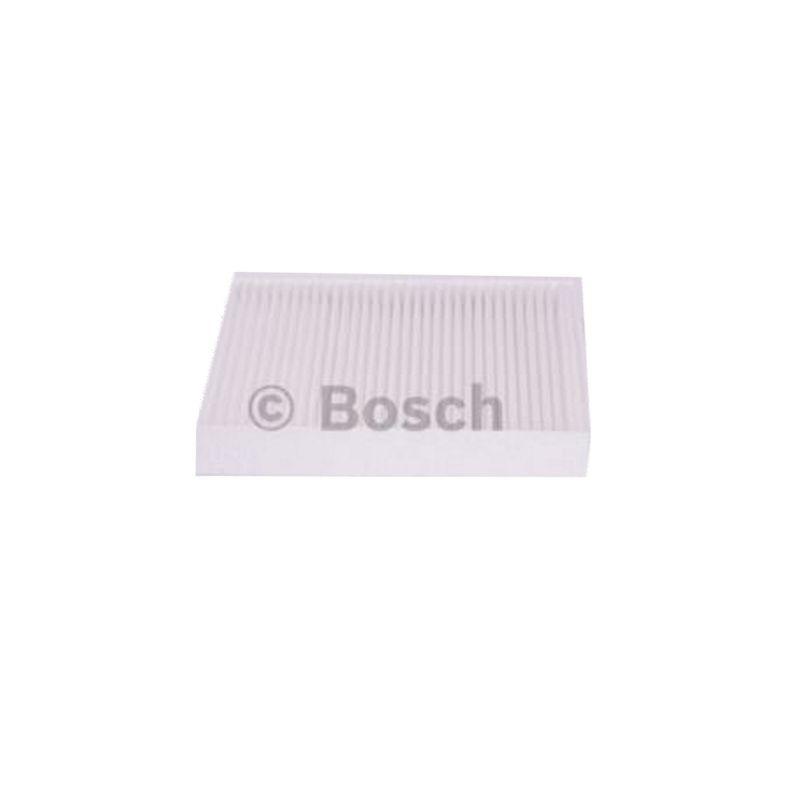 Filtro-De-Ar-Condicionado-Cb0567-0986Bf0567-Bosch