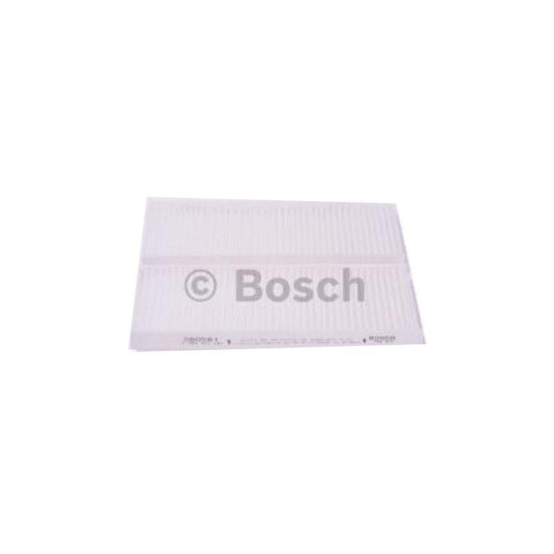Filtro-De-Ar-Condicionado-Cb0561-0986Bf0561-Bosch