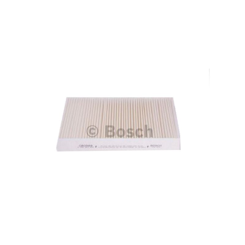 Filtro-De-Ar-Condicionado-Cb0569-0986Bf0569-Bosch