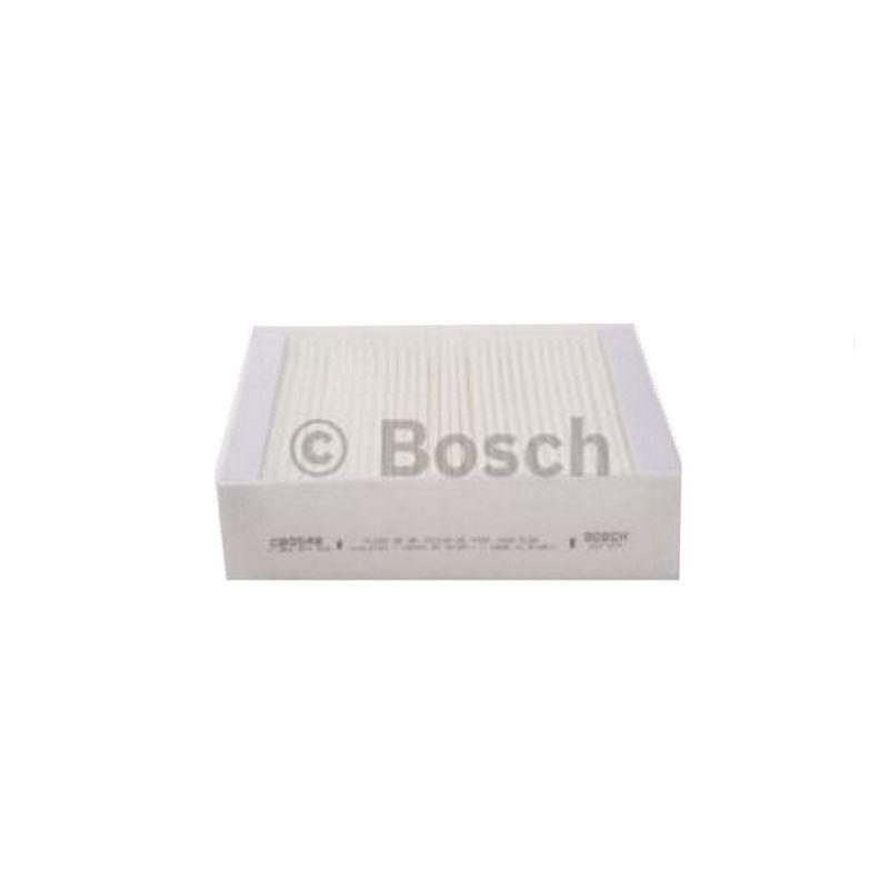 Filtro-De-Ar-Condicionado-Cb0548-0986Bf0548-Bosch