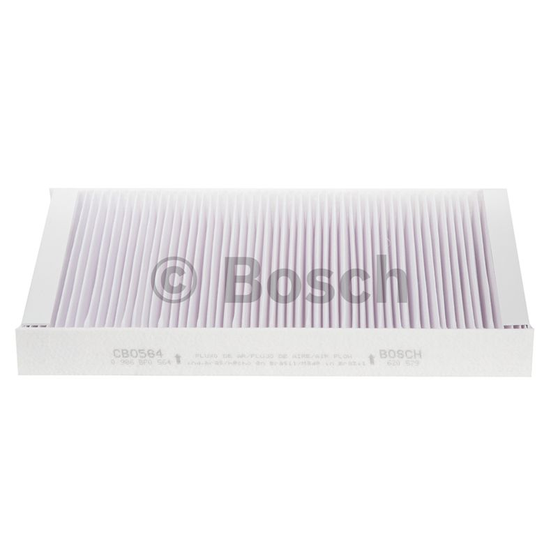 Filtro-De-Ar-Condicionado-Cb0564-0986Bf0564-Bosch