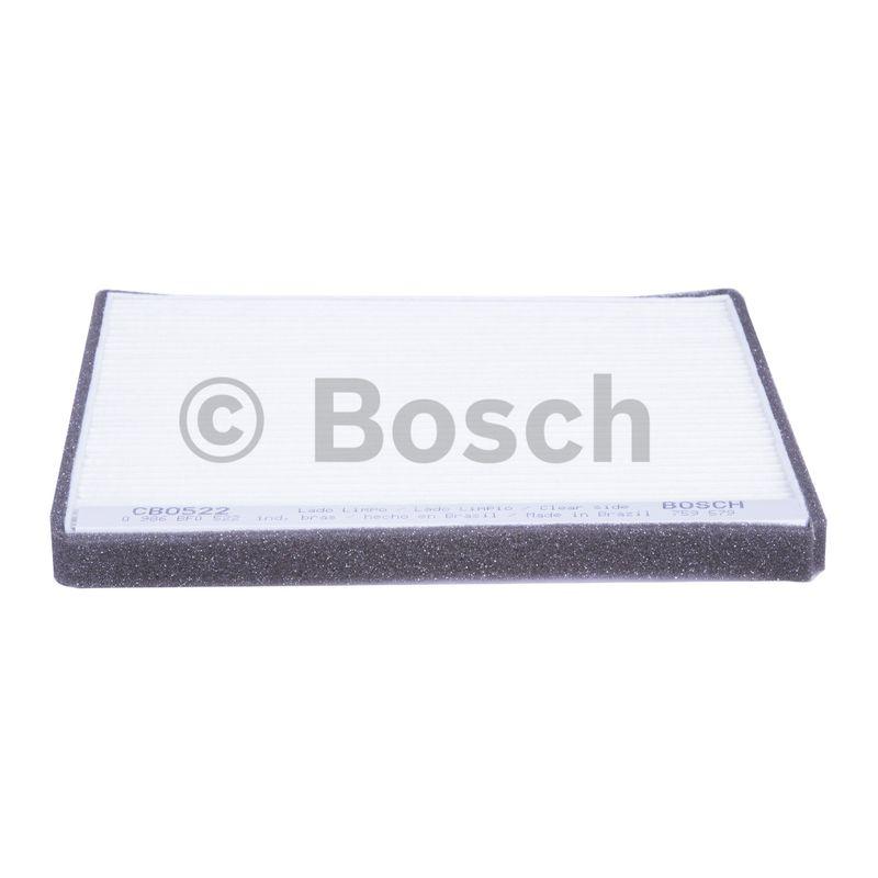 Filtro-De-Ar-Condicionado-Cb0522-0986Bf0522-Bosch