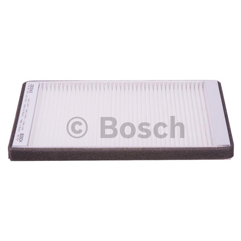 Filtro-De-Ar-Condicionado-Cb0543-0986Bf0543-Bosch