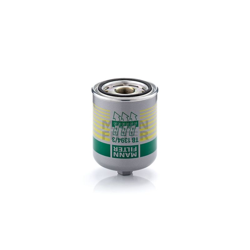 Filtro-Secador-Ar-Tb13943X-Mann