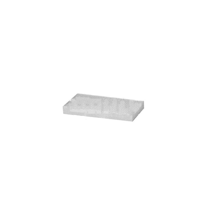 Filtro-De-Ar-Condicionado-La652S-Metal-Leve